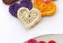 Crochet for begginers