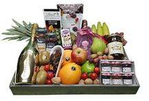 Fruitmanden / Mooie fruitmanden/fruit baskets, diverse soorten. Online te bestellen