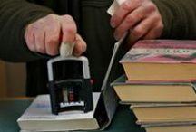 #socialibrarianship / #social #libraryscience #librarianship   @cloudarian