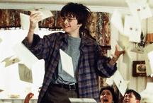 Potterhead / Always.