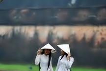 Vietnam / by diane