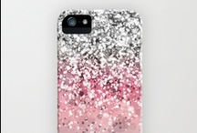 Cases & Skins: iPhone, iPod, Samsung Galaxy