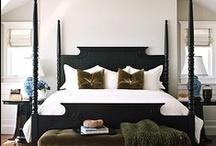 Beds I Like / by Julie Dalton