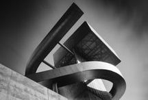 A for Architecture