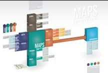 MAPS / -