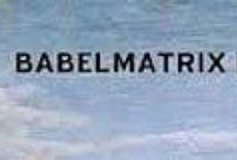 MULTILINGUAL LITERATURE