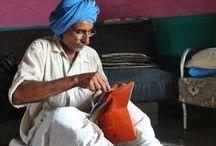 Kutch crafts