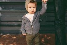 Toddler Boy Fashion / Trendy toddler boy clothes.
