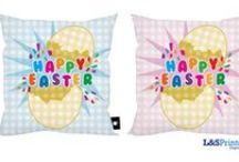 EASTER / WHY NOT TREAT A LOVED ONE TO A BEAUTIFUL GIFT TO CELEBRATE EASTER