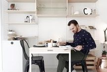 + STRING + / String Systems, timeless design furniture...