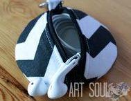 Art Soul