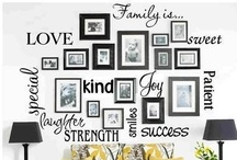 House Decor / by Terri Beckwith