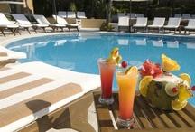 Acapulco / Travel and enjoy http://www.villaexperiencemexico.com/