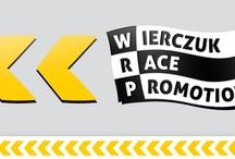 Fundacja Wierczuk Race Promotion