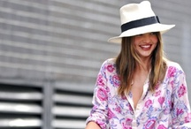 Casual Fashion Styles  / How to Keep it Casual yet Stunning