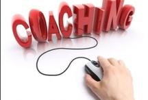 Virtueller Coach