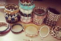 Bijoux e Acessórios
