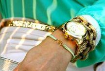 Accessories&Jewelry