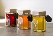 Honey / Honey Package