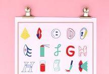 Graphic Design |