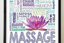 Massage Rocks!