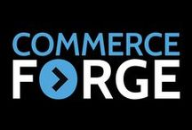 Commerce Forge Team
