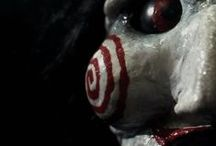 "Jigsaw / ""I want to play a game."""