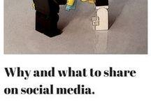 CPML Social BLOG / Posts from our CPML Social blog
