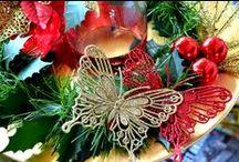 Christmas ✨✨