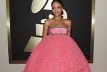 Rihanna (uncsitesómnak)