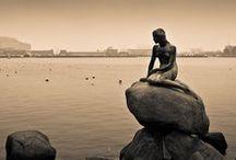 W Wonderfull Copenhagen