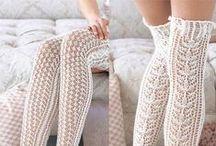 Wool is ... cool / Lana & Fantasia