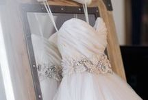 Weddings / by Camille Hart