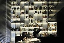 L Light Bar and Restaurant