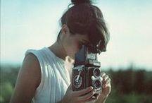 « Click »