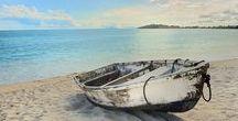 Boat Sails | Fans / Barcos a remo, a vela, a motor, de competição, de recreação veleiros, jangadas, pirogas, canoas, botes e o que mais? Ah sim, iates de recreio e de luxo estão no painel Yacht Luxury | Fans e navios mercantes e de guerra estão em Ships | Fans.    Renamed Panel: 07/25/2016 Renamed  Time: 21h09 (GMT-04:00_Manaus-AM, Brazil)