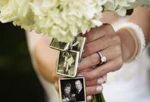 Wedding / by Katie Raya