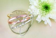 Bracelets / Gemstone Bangles and Bead and Fashion Bracelets