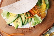 foodbook.today / Кулинарный блог