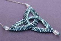 DYI - Pearls 'n Beads