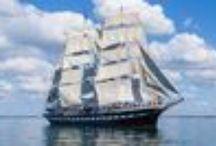 Ships | Fans / Sail Ships - Steam Ships - Battle Ships - old Ships - Modern Ships - Platform Ships - Submarines - Others  Renamed Panel: 05/19/2016 Renamed Time: 13h17(GMT-04:00_Porto Velho, Brazil)