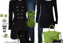 Women's wear / Clothing for women