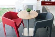 Mesas y Proyectos / Divimuebles le da color y personalidad a tus espacios