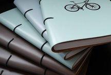 editorial / g5design