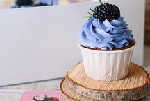 FoodBook.Cake / Эксклюзивные десерты на заказ