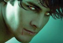 "Vampires *~ \/""""\/"