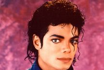 Michael Jackson ~* ¤ *~