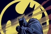 Batman ^--^