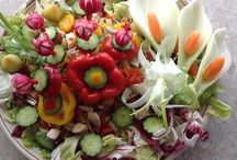 Food design / #food #art#decoration#design