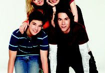 ICARLY / One of my favorite shows